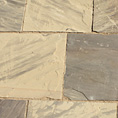 yorkstone slabs for flooring