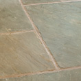 yorkstone floors